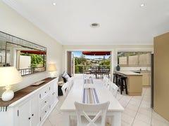 2/20 Kurrawyba Avenue, Terrigal, NSW 2260