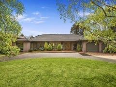 45 Bareena Drive, Mount Eliza, Vic 3930