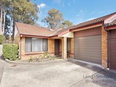 2/30-32 Stapleton St, Wentworthville, NSW 2145
