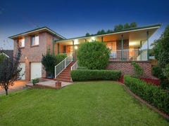 11 Phoenix Close, Castle Hill, NSW 2154