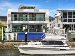 6 Ragamuffin Quay, Trinity Park, Qld 4879