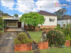 4 Dell Street, Blacktown, NSW 2148