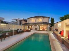 31 East Crescent, Hurstville Grove, NSW 2220