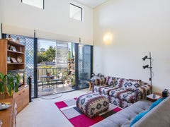 58/38 Brougham Street, Fairfield, Qld 4103