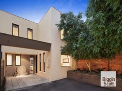 8/2 Belgravia Street, Richmond, Vic 3121