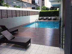 801/128 Charlotte Street, Brisbane City, Qld 4000