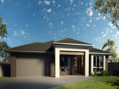 Lot 69 Miraflores Estate, Beaconsfield, Qld 4740