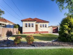 14 Edgar Street, St Marys, NSW 2760