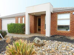 113a Sayers Road, Williams Landing, Vic 3027