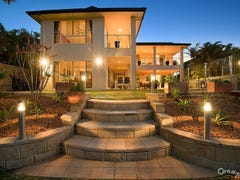 28 Mariner Court, Newport, Qld 4020