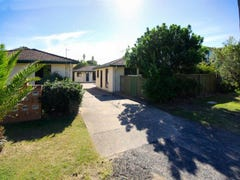 8/25 Twenty-Second Ave, Sawtell, NSW 2452