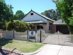 46  Ely Street, Yarrawonga, Vic 3730