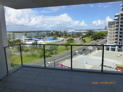 10607/82 Marine Parade, Southport, Qld 4215