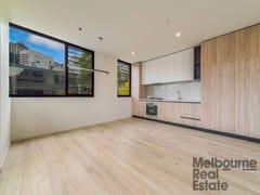 204/58 Stead Street, South Melbourne, Vic 3205