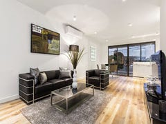 7/655-657 Nepean Highway, Brighton East, Vic 3187