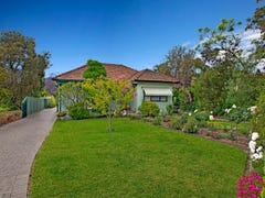 13 Fitzgerald Crescent, Strathfield, NSW 2135
