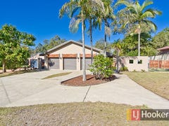 3 Wilmington Court, Helensvale, Qld 4212