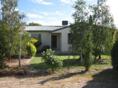 83 South Avenue, Bordertown, SA 5268