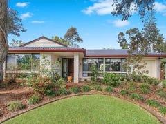 4 Nobel Place, Castle Hill, NSW 2154