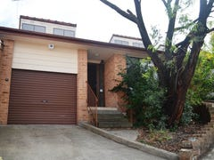 3/17 Mahony Road, Constitution Hill, NSW 2145