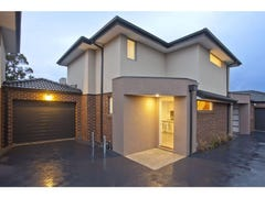 2/17 Riverside Avenue, Avondale Heights, Vic 3034