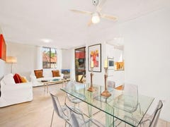 7/41 Addison Road, Manly, NSW 2095