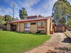 2 Valerie Avenue, Baulkham Hills, NSW 2153