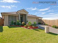 3 Wirewood Place, Heathwood, Qld 4110
