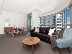 100/35 Howard Street, Brisbane City, Qld 4000