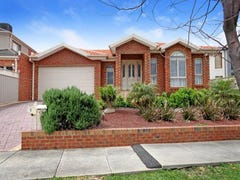 9 Darvell Court, Greenvale, Vic 3059