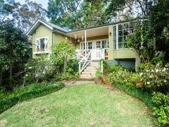 110 Palmgrove Road, Avalon, NSW 2107