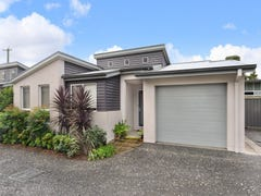 2/46 Renfrew Road, Gerringong, NSW 2534