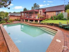 6 Mornington Ave, Castle Hill, NSW 2154