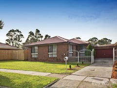 21 Maxwell Court, Noble Park, Vic 3174