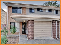21/44-52 Rockfield Road, Doolandella, Qld 4077