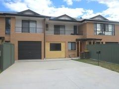 2B Hoskins  Avenue, Warrawong, NSW 2502