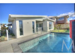 12 SWEEP COURT, BIRTINYA ISLAND, Birtinya, Qld 4575