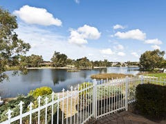 20 Lakeshore Close, Ballajura, WA 6066