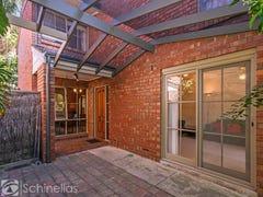 3/11 Partridge Street, Glenelg, SA 5045