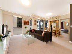 16/446 Ann Street, Brisbane City, Qld 4000