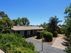 26 Gregory Highway, Emerald, Qld 4720