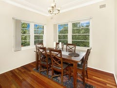 120 Bobbin Head Road, Turramurra, NSW 2074