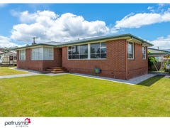 8 Warner Avenue, New Norfolk, Tas 7140