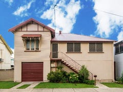 157 Ryan Street, South Grafton, NSW 2460
