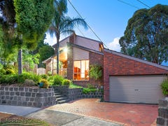 5 Aintree Court, Greensborough, Vic 3088
