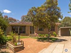 9 Phillimore Place, Charnwood, ACT 2615