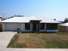 226 Lemongrass Place, Springfield Lakes, Qld 4300