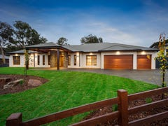 33 Grange Avenue, Plenty, Vic 3090