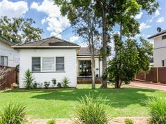 55 Pembroke Street, Cambridge Park, NSW 2747