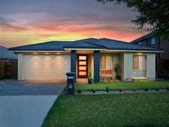 23 Horsley Circuit, Oran Park, NSW 2570